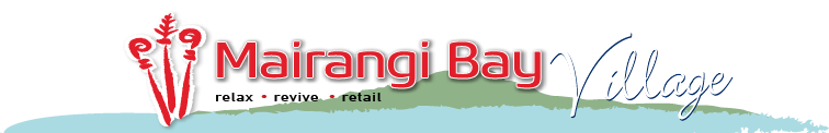 Mairangi Bay Village | Community Website